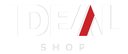 ideal-shop.sk